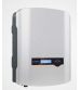 INVERTER SUNGROW 3KW