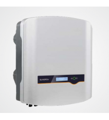 INVERTER SUNGROW 5KW